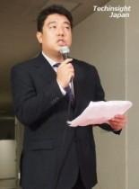 【エンタがビタミン♪】フジ・伊藤アナが『バイキング』を欠席。「カゼで休んでいいの?」と指摘された佐野アナは。