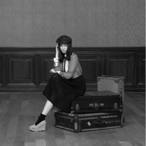 """【エンタがビタミン♪】AKB48・島崎遥香の""""遺影""""にファン騒然。「ブラックジョークもほどほどに」"""