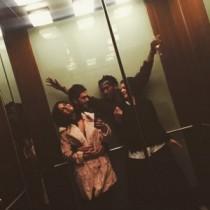 """【イタすぎるセレブ達】セレーナ・ゴメス、ZEDDとの""""熱愛ショット""""を公開。ヒートアップ間違いなし?"""