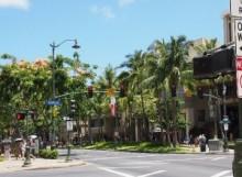 【エンタがビタミン♪】勝俣州和が黙るほど! ハワイでも家族がいても、マイペースを貫く長嶋一茂。