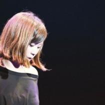 【エンタがビタミン♪】絢香、2月1日でデビュー9周年。夫・水嶋ヒロが感謝の気持ちを投稿。