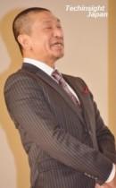 """【エンタがビタミン♪】博多大吉、『すべらない話』福岡公演の""""悲劇""""を語る。芸人2人が全く出番なし。"""