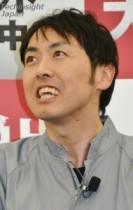 【エンタがビタミン♪】和田アキ子を怯えさせる、アンガ・田中のヴァイオリン。35歳で始めて3年、上手くならないのが悩み。