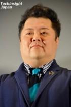 """【エンタがビタミン♪】加藤綾子アナの""""悪いクセ""""にさんまも仰天。「話す時に人の目を見るのは良くない?」"""