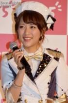 """【エンタがビタミン♪】AKB48が歌う""""NHK みんなのうた『履物と傘の物語』""""が「あたたかくて、せつない」"""