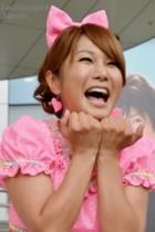 """【エンタがビタミン♪】はるな愛が1位""""一緒にタイ料理を食べたい有名人""""。名倉潤もちゃっかりランクイン。"""
