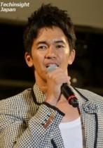 【エンタがビタミン♪】脳科学者の茂木健一郎氏、「全ての大学がAO入試になるべき」と持論。