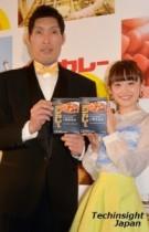 【エンタがビタミン♪】高橋愛、ミキティの後に続けるか!? 「私も次に行けるよう頑張ります」、結婚記念日はあべを追いかけ青森を予定。