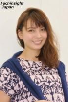 【エンタがビタミン♪】<加藤夏希インタビュー>新婚の夫と「好きだよ」「愛してる」は挨拶。「料理は図工」、シチューが回鍋肉に!?