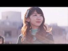 """【エンタがビタミン♪】""""ぱるる""""の涙から始まる。AKB48新曲『Green Flash』 Short ver.のMVにファンが疑問。"""
