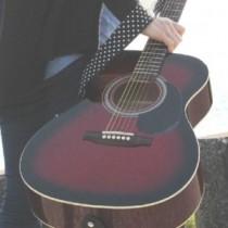 【エンタがビタミン♪】嵐にギターを教える長渕剛が「カッコイイ」。メンバー5人の腕前も明らかに。