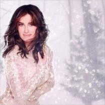 【イタすぎるセレブ達】『Let It Go』歌手イディナ・メンゼルの5歳息子、『アナ雪』には興味ゼロ。