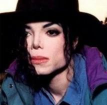 【イタすぎるセレブ達】故マイケル・ジャクソン遺児、18歳誕生日を前に父に感謝のツイート。