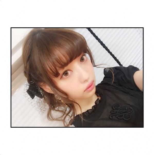 【エンタがビタミン♪】中村雅俊、妻とそっくりの娘・里砂を溺愛。両親のキスシーンに娘は複雑。