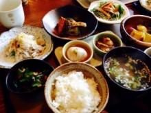 【エンタがビタミン♪】中居正広の食生活をファンが心配。稲垣吾郎は「知らないよ! 大人なんだから」。