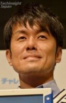 【エンタがビタミン♪】土田晃之、娘が原宿でスカウトされる。「俺には1ミリも似ていない」「遺伝子1つも入ってない」