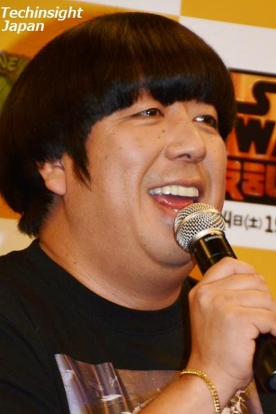 """【エンタがビタミン♪】バナナ・日村が設楽に拒まれて、初めて知った事実。""""俺の舐めたソフトクリームはダメなんだ"""""""