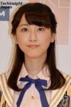 【エンタがビタミン♪】松井玲奈の不出馬宣言が意味するもの。どうなる『AKB48選抜総選挙』