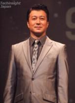 【エンタがビタミン♪】加藤浩次、ねば~る君にチクリ。「ふなっしーが作ったレールに今、乗ろうとしている」