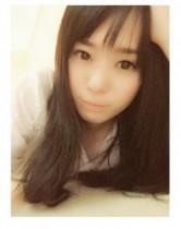 【エンタがビタミン♪】蒼井そらが新曲レコーディング中。「日本で発売を!」の要望も。