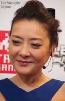 【エンタがビタミン♪】西川史子、生番組で離婚の話題に泣いたり笑ったり。退席を勧められる場面も。