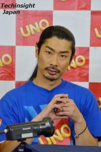 「可能性は広げたい!?」バイセクシャルかもしれない菅良太郎