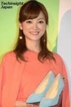 【エンタがビタミン♪】吉澤ひとみ、矢口真里の復活に「前の矢口らしさが全開で、やったーと思う」