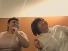 【エンタがビタミン♪】渡辺直美、ハリセンボン・春菜とカラオケ。爆笑する姿に「めっちゃ笑える」「仲間に入れて」!