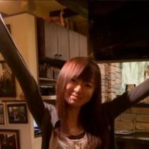 【エンタがビタミン♪】紺野あさ美アナの冠番組に期待高まる。「アナウンサーが踊る番組ってある?」