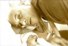 【イタすぎるセレブ達】ヴィン・ディーゼル、娘の誕生時に「ポール・ウォーカーの存在を感じた」。名はポーリーンに。