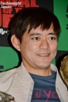 【エンタがビタミン♪】博多大吉、座長公演を終えた相方・華丸に一言。「もうちょっと芝居をやればいいのに…」