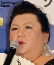 【エンタがビタミン♪】くりぃむ・有田の新番組に「マツコ詐欺」の声。『報ステ』パロディに首をひねる視聴者も。