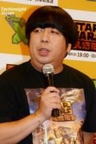 【エンタがビタミン♪】バナナマン・日村がフジテレビ・山崎アナにあげたプレゼントが怖すぎる。「鳥の死体かと思った…」