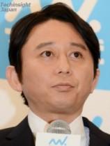 【エンタがビタミン♪】有吉弘行、ふかわりょうの脅迫事件にコメント。「バンバン逮捕されれば良い」
