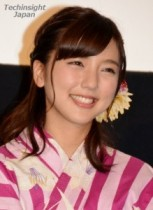 【エンタがビタミン♪】真野恵里菜がツインテールで涙。ファンクラブツアー『真野合宿』で何が起きた!?