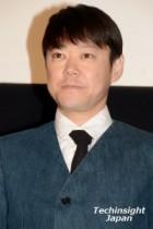 【エンタがビタミン♪】松尾スズキ監督の無茶ぶりが凄い。「阿部ならいいだろう…」阿部サダヲも体を張る。