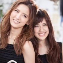 【エンタがビタミン♪】E-girlsがファッション界で活躍。藤井萩花をはじめ3誌で表紙飾る。
