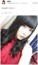 """【エンタがビタミン♪】HKT48明治座公演を観た後藤泉が""""複雑な胸中""""を吐露。その思いに兒玉遥が感銘受ける。"""