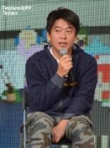 【エンタがビタミン♪】堀江貴文氏、飲食店で料理撮影NGの気持ち理解できず「慣れますよ」