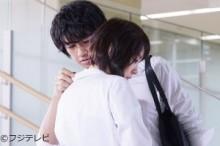 【エンタがビタミン♪】相葉雅紀、斎藤工が「お初」づくし。19年ぶり山口智子、石田ゆり子がやっぱり美しい。フジ新ドラマのキャストが豪華すぎる。