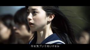 「今は気づいてないけれど」by『ポカリスエット』CM