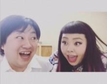 """【エンタがビタミン♪】渡辺直美がアナ雪""""とびら開けて""""を歌う。本家、神田沙也加も爆笑「お友達になりたい」"""