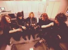 【エンタがビタミン♪】X JAPAN再結成ライブの真相をToshlが明かす。秘められた思いに中居も感動。