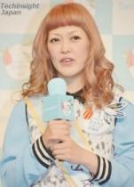 【エンタがビタミン♪】松嶋尚美、娘の教育方針で夫と対立か。インターナショナル・プリスクールにこだわる理由とは?