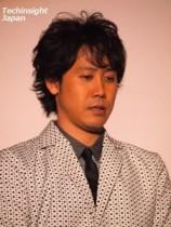 【エンタがビタミン♪】岡村隆史が「ぐるナイ」ゴチでピタリ賞100万円。大泉洋「ホントにおもしろくない。不愉快」