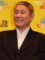 """【エンタがビタミン♪】「龍三と七人」「ワイスピ」が人気。""""GWに観たい映画""""アナタならどれ?"""