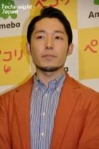 【エンタがビタミン♪】オリラジ・中田、小遣いが3万円に値下がり。それにもめげず、自宅でプレゼンの猛練習。