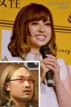 【エンタがビタミン♪】山里亮太が菊地亜美のプロ根性を絶賛。「尋常じゃないカッコよさ」