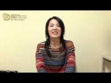 """【エンタがビタミン♪】井森美幸のあの""""ダンス映像""""をホリプロが封印。放送NGにした意外な真相とは。"""