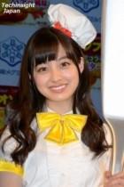 【エンタがビタミン♪】橋本環奈、AKB48選抜総選挙の予想は「超難しい」。「自分が一番なのでは?」に苦笑い。